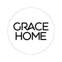 Grace Home Budapest